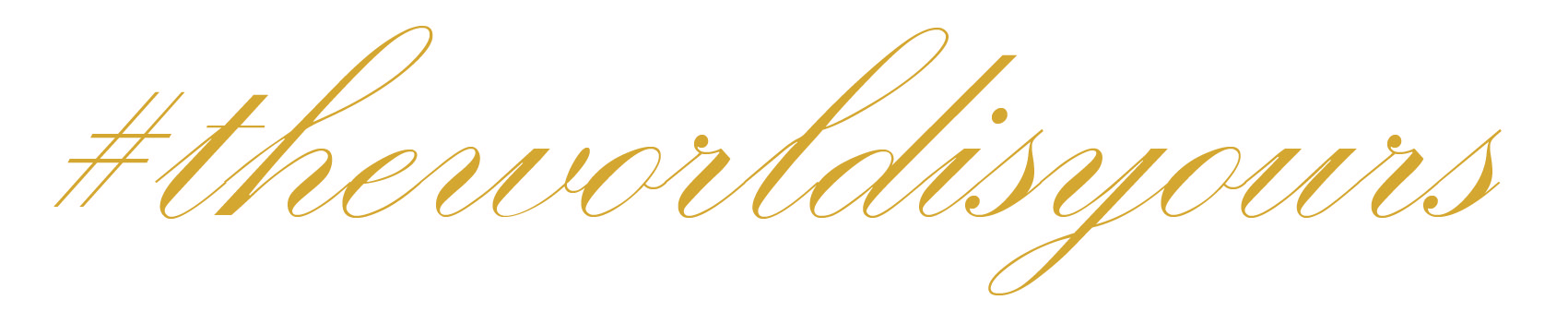 Hello Event - International Event & Wedding Planner - we make your dreams come true